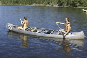 15 Getaways in Manitoba for Active Couples
