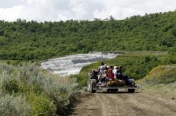 50 Bucket List Ideas For a Fun Filled Summer in Saskatchewan