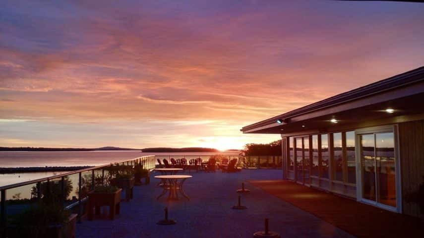 15 Romantic Getaways in Nova Scotia
