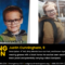 Calgary Police is Asking Public Help in Locating 9 Year Old Boy