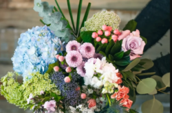 30+ Flower and Mother's Day Gift Delivery Options in and around Winnipeg