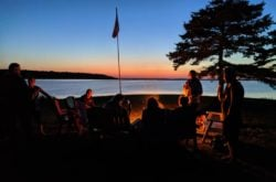 25 of the Best Things to Do this Summer in Pictou County