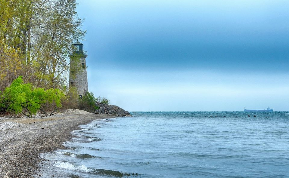 25 Must Visit Nature Attractions & Parks in the Windsor Essex Region