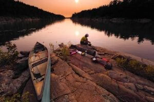 25 Things to Do in Northeastern Ontario