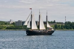 25 Things to Do Outdoors This Summer in Halifax & HRM