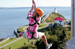 75 Fun Things to Do with Teens in New Brunswick