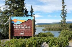 15 Best Things to See and Do in Whitehorse