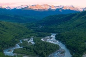 20+ Reasons Why You Should Visit Grande Cache - Alberta