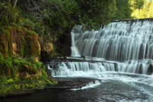 25 Waterfalls to Visit Near Toronto