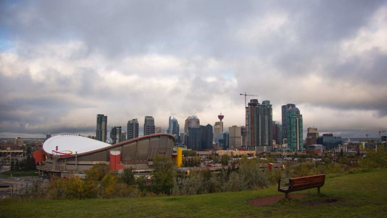 16 Free Things To Do In Calgary, Canada - Travel with Pedro