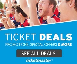 ticketmasterdeals